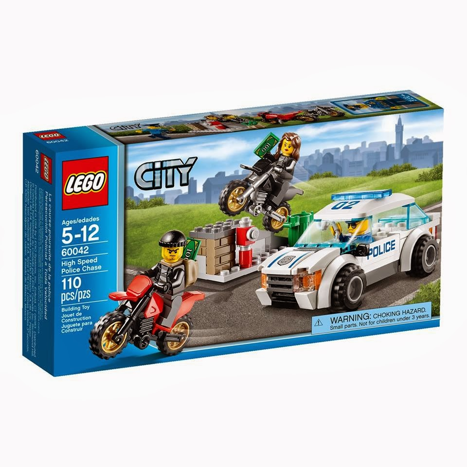 lego truck and helicopter with 2014 Lego City Police Town Sets on 2014 Lego City Police Town Sets together with Gun truck in addition 1799 Buy Key Steam Lego City Undercover also B00B06UCUG moreover Panther Tank.