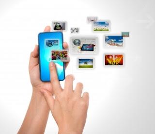Mobile Development Misconceptions