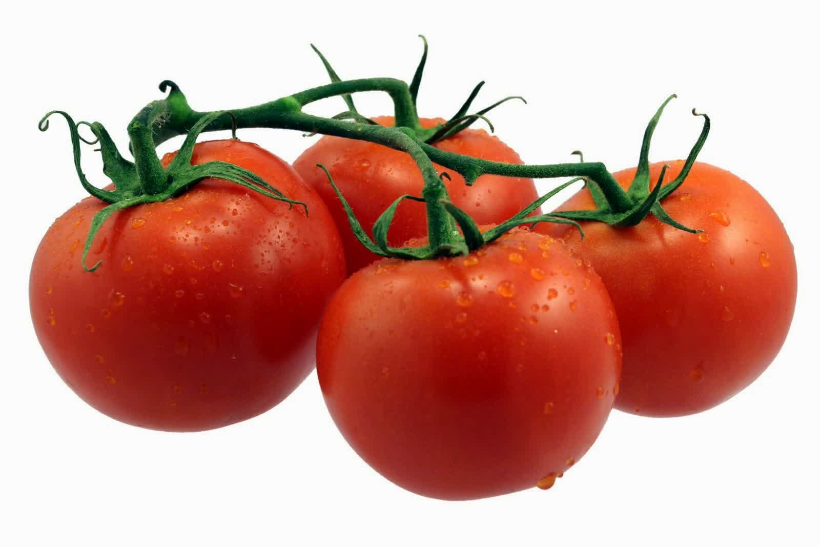 Image result for 4. Tomatoes