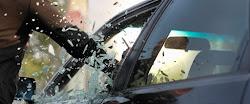 EN LA RADIO: Ventas de vehículos por redes sociales