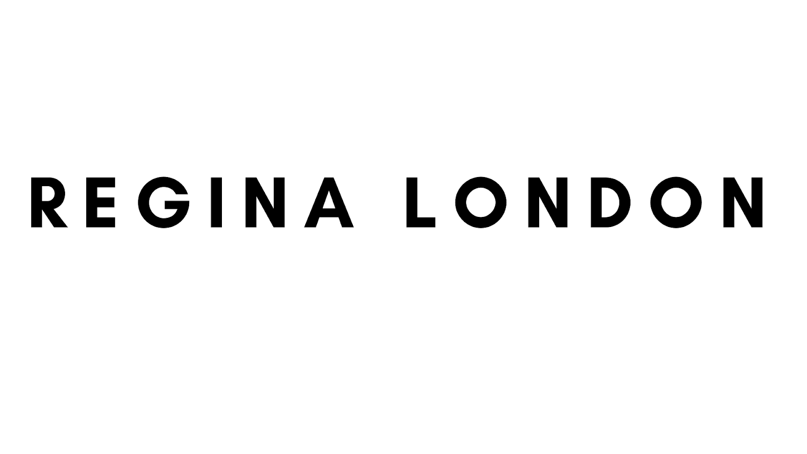 Regina London - UK fashion and Life Style blog