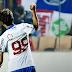 Figueirense 0x2 Bahia - O primeiro triunfo na Série A 2014