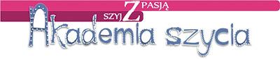 http://akademiaszycia.pl/