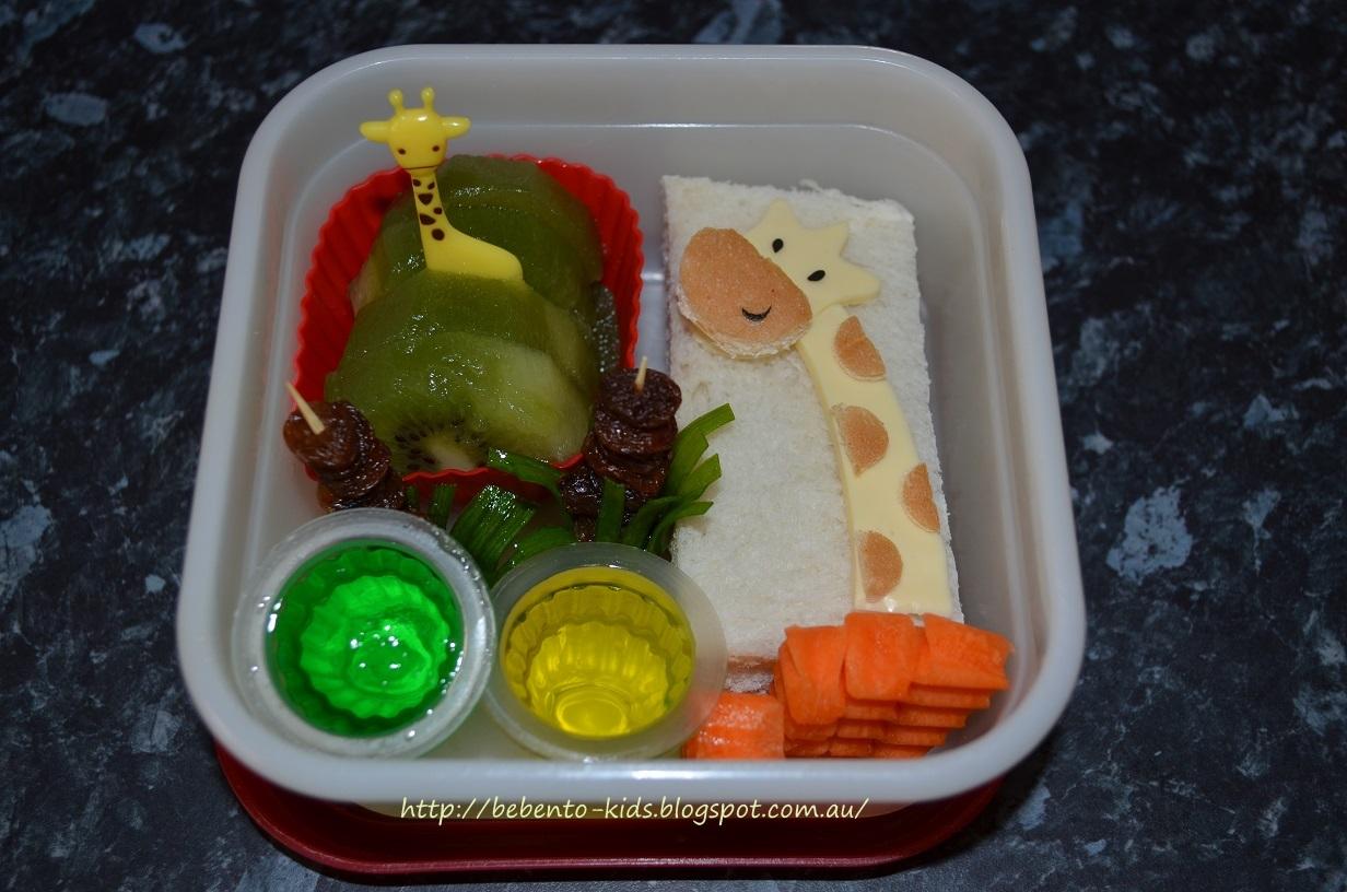 Http Www Kidspot Com Au Product Reviews Conni Kids Bed Pad  Htm