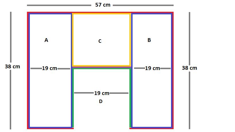 t shirt folding machine pdf