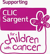 Supporting CLIC Sargent