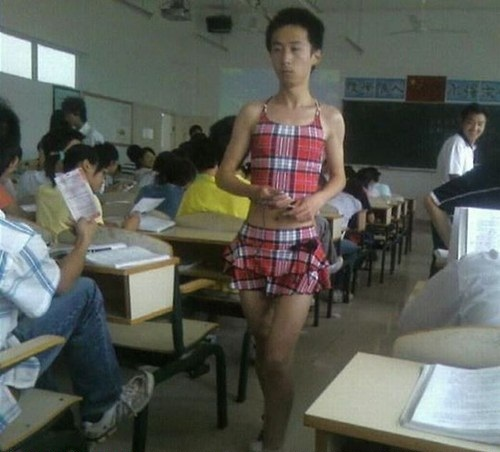 http://1.bp.blogspot.com/-RGXkGy7CM5k/T6apE2kdgnI/AAAAAAAADC0/WJn2V3PjFqU/s1600/Pelajar+Sekolah+Seksi.jpg