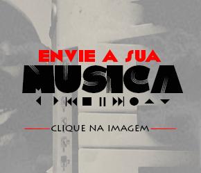 Envie a sua música