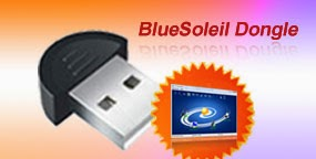 http://www.freesoftwarecrack.com/2014/06/ivt-bluesoleil-803950-full-version-download.html