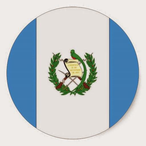 HIMNO NACIONAL - Significado - Interpretación - Official Website - BenjaminMadeira