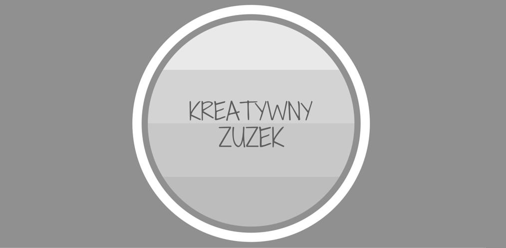 Kreatywny Zuzek