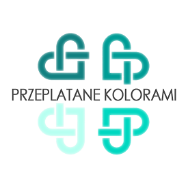 Przeplatane kolorami - najbardziej kreatywny blog w sieci - DIY - LIFESTYLE - WNĘTRZA