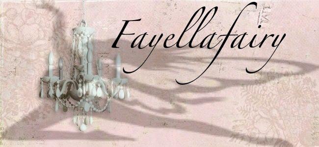 Fayellafairy