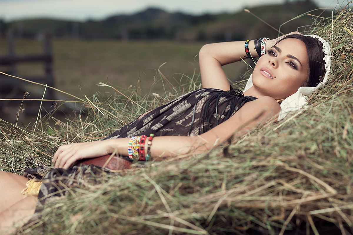 Inna Wallpapers Images Photos Pictures Backgrounds