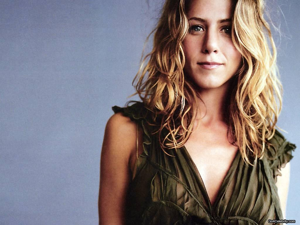 the nices wallpapers jennifer aniston hd wallpapers