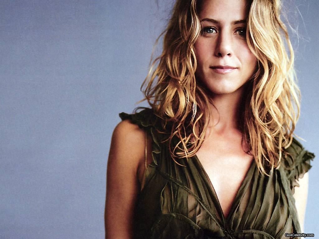 http://1.bp.blogspot.com/-RGea0jOZLr4/T9xm0HV4d8I/AAAAAAAABLc/9Dp939LF1Bc/s1600/Jennifer+Aniston+HD+Wallpapers+13.jpg