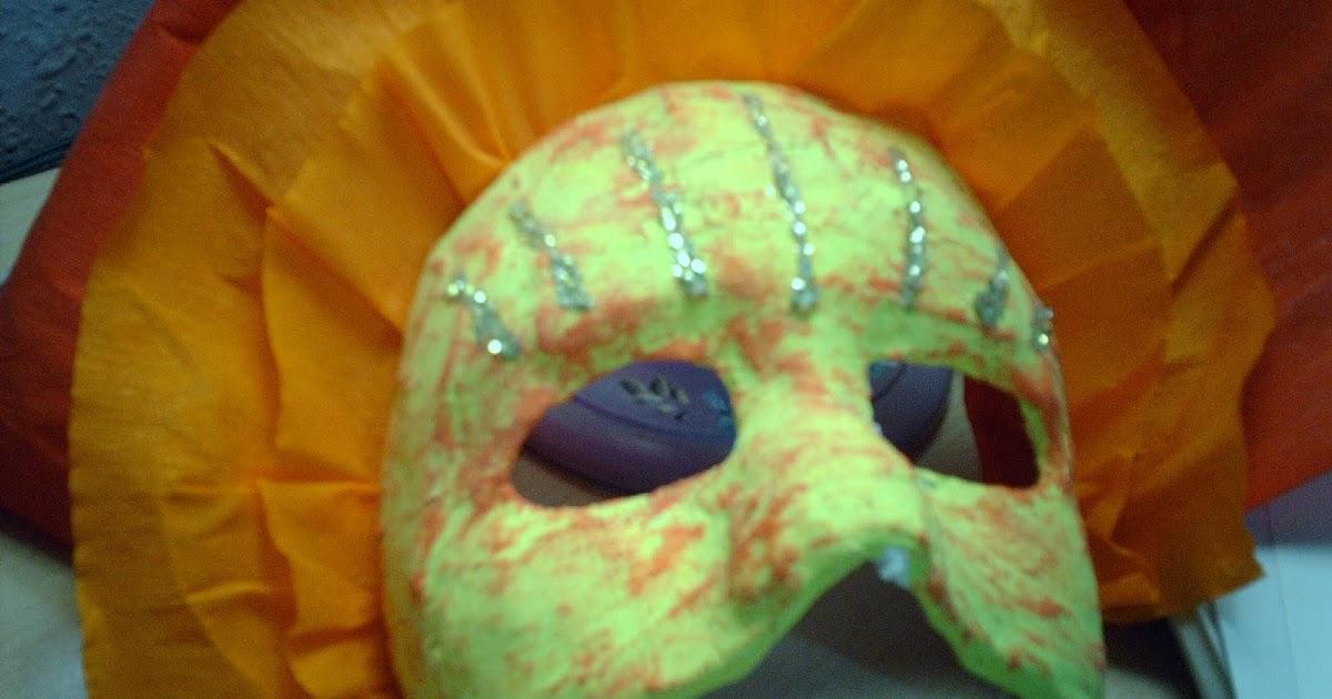 La máscara para la persona cuando ha tenido es necesario que es necesario lavar