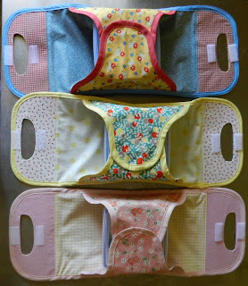 bento box bag sewing pattern my sewing patterns. Black Bedroom Furniture Sets. Home Design Ideas