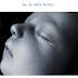 El Aborto Biblicamente