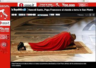 http://www.repubblica.it/esteri/2013/03/29/foto/venerd_santo_papa_francesco_si_stende_a_terra_a_san_pietro-55601614/1/?ref=NRCT-55599358-2#2