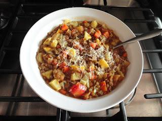 Easy-Lentil-Soup.jpg