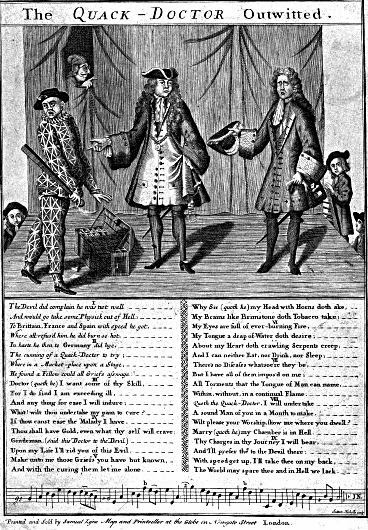 Smollett and Prints by Samuel Lyne - 1741-56 ©   The Lost Works of ...