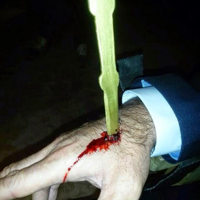 http://shahidwadidiab8.blogspot.com/2014/09/Wadi-diab-9-ep-4-231.html