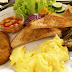 Piccolo Cafe @ Taman Equine, Seri Kembangan - Enjoy KindMeal.my Deals!