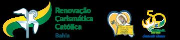 Renovação Carismática Católica do Estado da Bahia