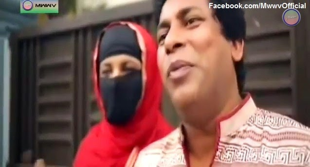 Tin Bekarer Kormoshala - Part 2 ft Mosharraf Karim