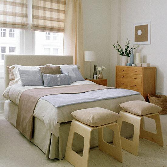 New England Bedroom Design Bedroom Interior Design For Men Black White Gray Bedroom Ideas New York Bedroom Wallpaper Uk: New Home Interior Design: Elegant Country Bedroom