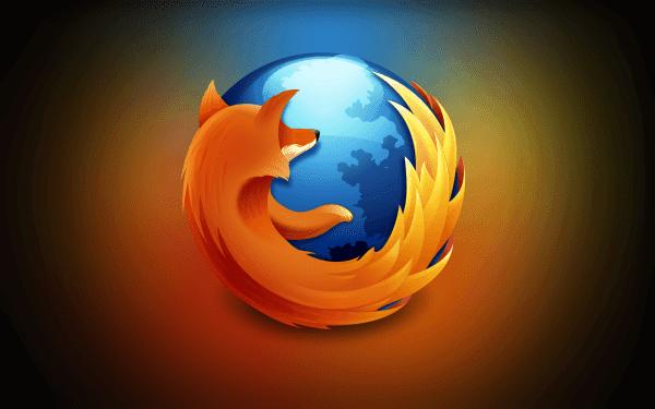 موزيلا تطلق الإصدار 35 من متصفحها فايرفوكس
