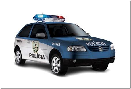 http://1.bp.blogspot.com/-RGn1HaoZ5DU/TlboAjuy6pI/AAAAAAAALCA/E4gG_ChE45k/s1600/novo-carro-da-polcia-thumb.jpg