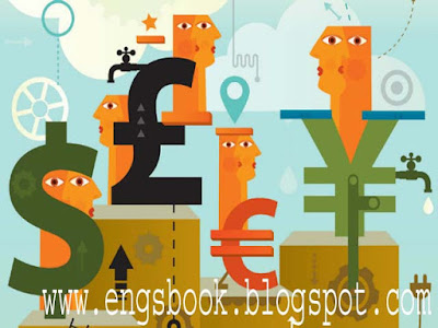 The Net Is Today's Most Popular Place For Shopping-ads-engs-book