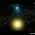 สารคดีท่องจักรวาล เปิดตำนานกลุ่มดาว