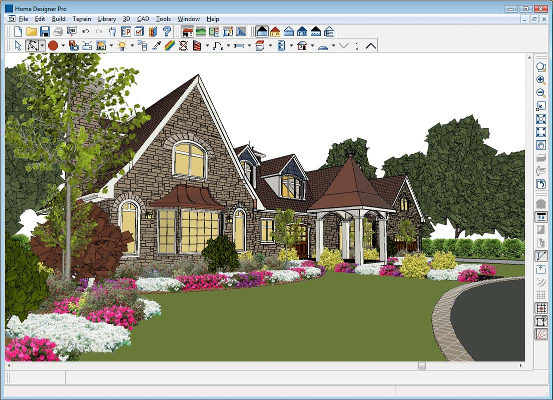 Home design house designs home designs plans home Design a home software