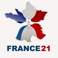 France 21