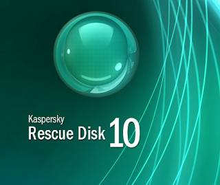 Kaspersky WindowsUnlocker 10 Final