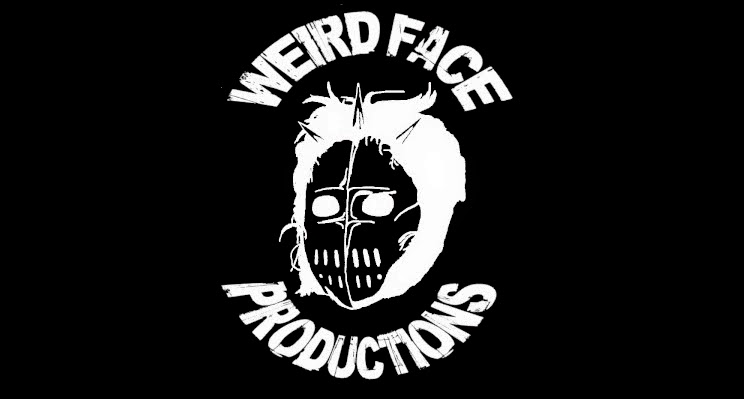 Weird Face Productions
