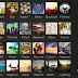 Lenovo Super Camera v.3.6.7