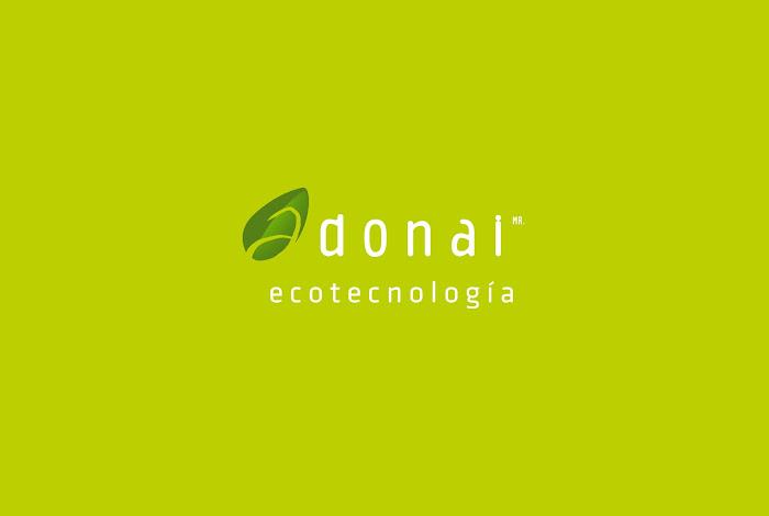 ADONAI ecotecnologia