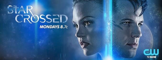 Star-Crossed sezonul 1 episodul 5