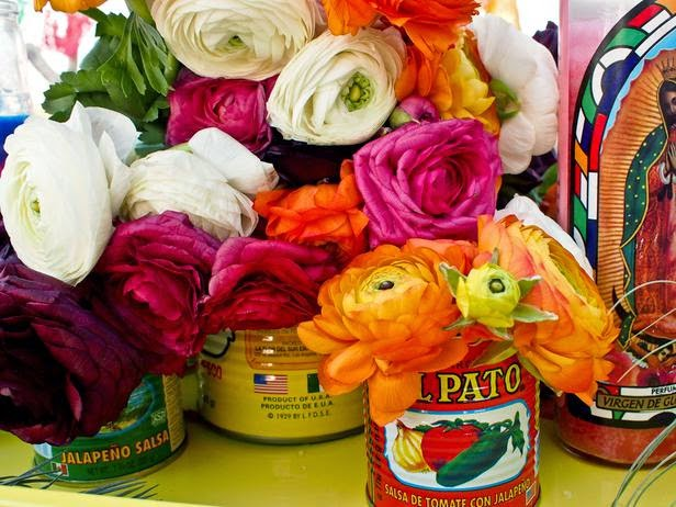 http://www.hgtv.com/holidays-and-entertaining/easy-diy-cinco-de-mayo-party-ideas/pictures/page-19.html?soc=pinterest