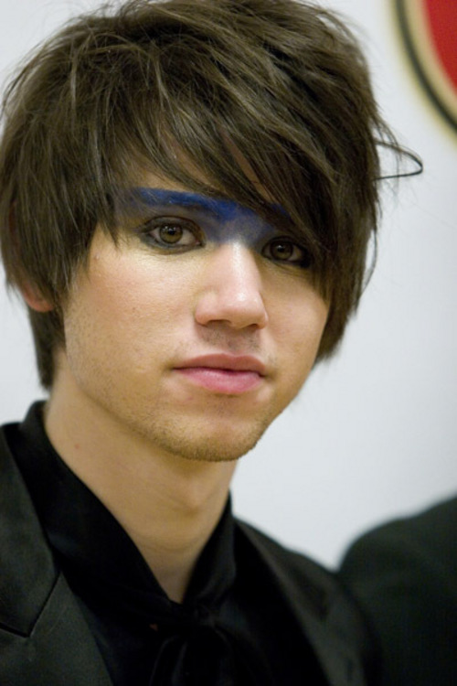 scene_emo_hairstyles_for_boys_Cool-scene-boys-hairstyles.jpg