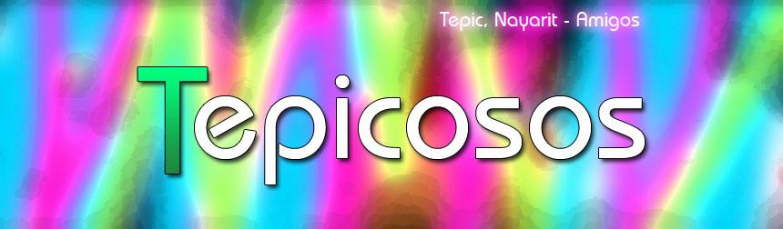 Tepicosos