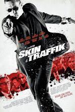 Skin Traffik (Tráfico humano) 1Link Online DVDRip