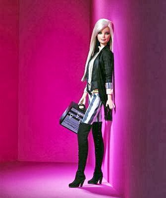 Beautiful Barbie Doll HD Wallpapers Free Download