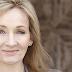 J.K. Rowling fala sobre fama, Twitter, Robert Galbraith e Morrissey em nova entrevista
