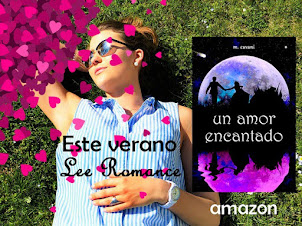 Un Amor Encantado (Amazon - Kindleunlimited)