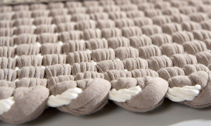 Hanna Korvela tappeti fatti a mano dalla Finlandia  ARC ...